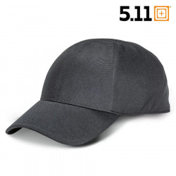 5.11 XTU HAT - Dark navy -