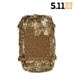 5.11 AMP24™ BACKPACK 32L - GEO7 Terrain -