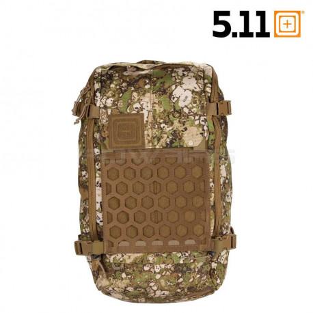 5.11 AMP24™ BACKPACK 32L - GEO7 -