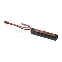 VB Power batterie lipo 11.1v 1100mah 20C T-DEAN -