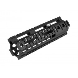 Madbull RIS Superior Weapon Systems 7.25inch