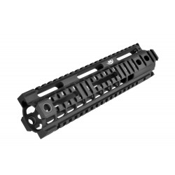 Madbull RIS Superior Weapon Systems 9.28 inch (sans extension)