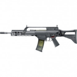 Umarex H&K G36K EFCS Keymod EBB