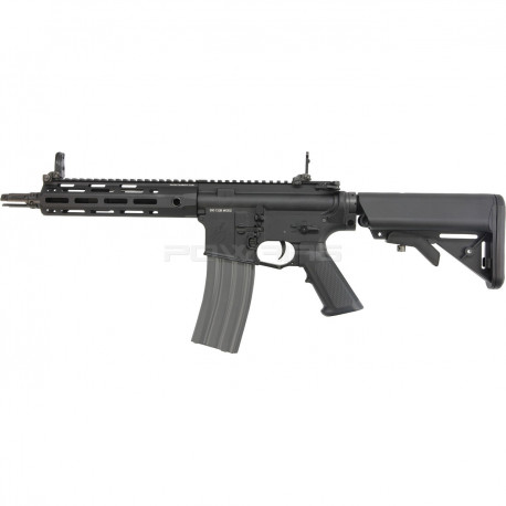 G&G Knights Armament SR30 CQB M-Lok G2 -