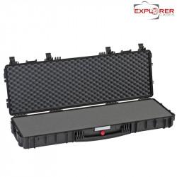 Explorer Cases 1136 x 350 x 135 prédécoupée -