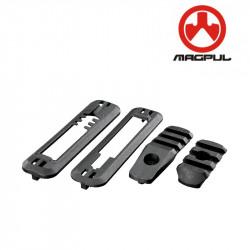 Magpul M-LOK® Aluminum Rail, 3 Slots -