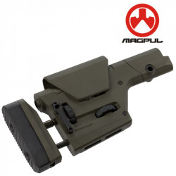 Magpul PRS® GEN3 Precision-Adjustable Stock for AEG, PTW & GBBR - OD