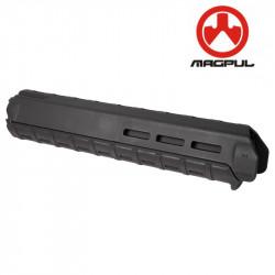Magpul MOE M-LOK Hand Guard, Mid-Length – AR15/M4 12inch- BK -
