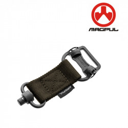 Magpul MS1® MS4® Adapter - OD -