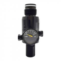 Shark Tank Regulator HP - 4500 PSI -