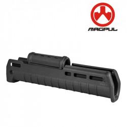 Magpul ZHUKOV Hand Guard – AK47/AK74- BK