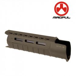 Magpul MOE SL® Hand Guard – AR15/M4 9 inch - OD