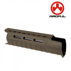 Magpul MOE SL® Hand Guard – AR15/M4 9inch - OD -