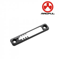 Magpul M-LOK® Tape Switch Mounting Plate – Surefire ST -