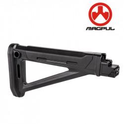 Magpul Crosse fixe MOE AK47/AK74 - BK