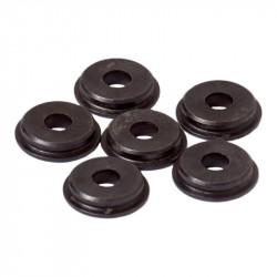 RETROARMS CNC Low Profile Bushings 8mm -