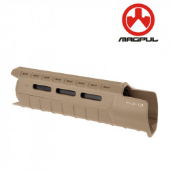 Magpul MOE SL® Hand Guard – AR15/M4 9 inch - DE