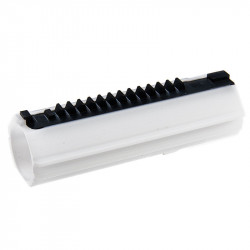 RETROARMS CNC Piston 14,5 steel teeth - POM for Next Gen -