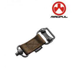 Magpul Adaptateur MS4 QD pour MS1 - Coyote -