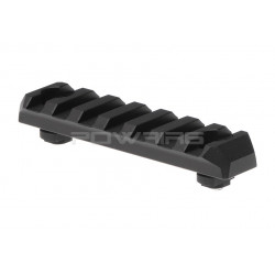 KRYTAC M-LOK Side Rail Long -