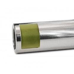 Silent Sniper R-HOP Bucking for Prometheus EG barrels (old gen) - 60 -