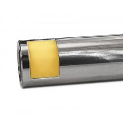 Silent Sniper R-HOP Bucking for Prometheus EG barrels (old gen) - 70 -