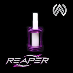 Wolverine REAPER Tunning Kit 70 -