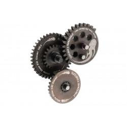 Prometheus Wide use EG Gear standard torque gearset for AEG -