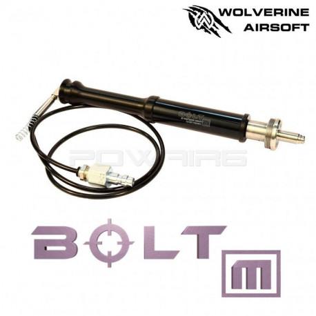 WOLVERINE BOLT M VSR-10 -