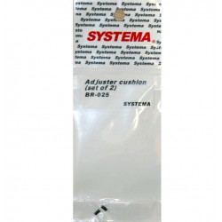 Systema Adjuster Cushion for PTW - Powair6.com