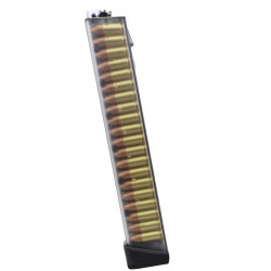 G&G ARP9 Magazine 60Rds with Dummy rounds -
