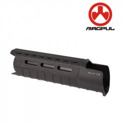 Magpul Garde-main MOE SL AR15/M4 9inch - BK -
