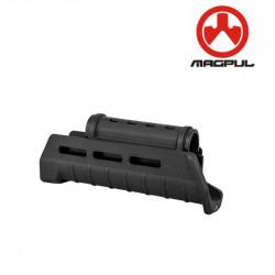 Magpul Garde-main MOE AKM AK47/AK74 7,3 inch - BK -