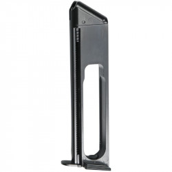 ASG 15 rounds CO2 magazine for MKII -