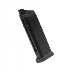 G&G GTP9 gas magazine -