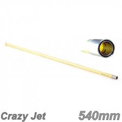 Maple Leaf canon interne Crazy Jet pour VSR 540mm -
