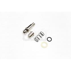 FCC kit Nozzle pour cylindre PTW -