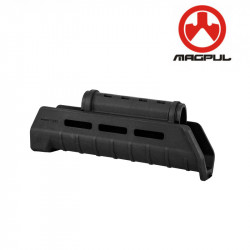 Magpul Garde-main MOE AKM AK47/AK74 7,8 inch - BK -