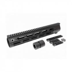 "Dytac 416 REM 13.5"" Rail for Marui TM416 EBB -"