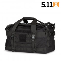 5.11 RUSH LBD MIKE 40L BACKPACK - Black -