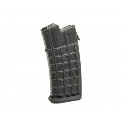 Battleaxe 80rd Mid-cap magazine for AUG Series -