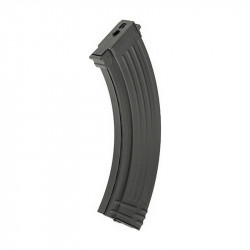 Cyma 200rds AK74 extended mid-cap Magazine -