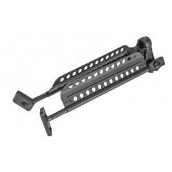 Lancer tactical polymer bipod for LT-20 M82 -