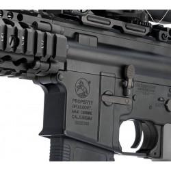 COLT M4A1 SOPMOD Block 2 AEG
