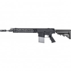 VFC SR25 ECC Knight's Armament GBBR -