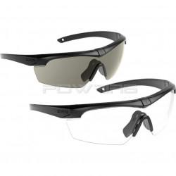 ESS Crosshair 2x Kit -