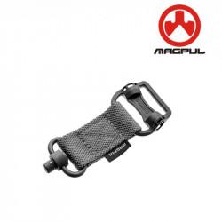 Magpul Adaptateur MS4 QD pour MS1 - Grey -