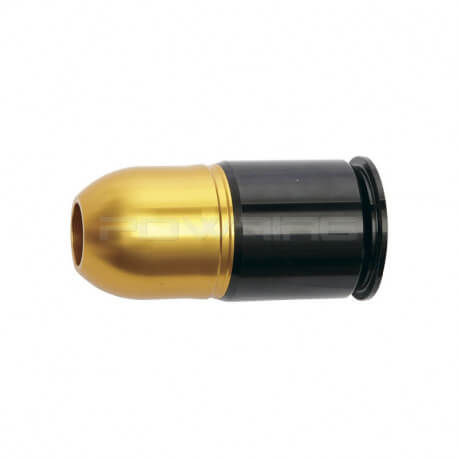 ASG grenade a gaz m203 40mm 65 billes -