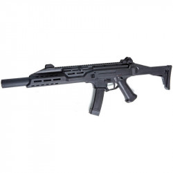 ASG SCORPION EVO 3 A1 BET -