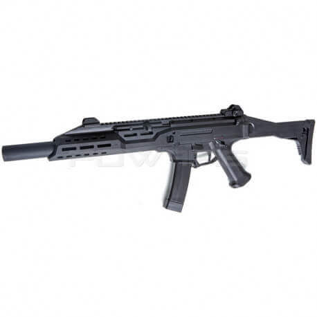 ASG SCORPION EVO 3 A1 BET Low power -